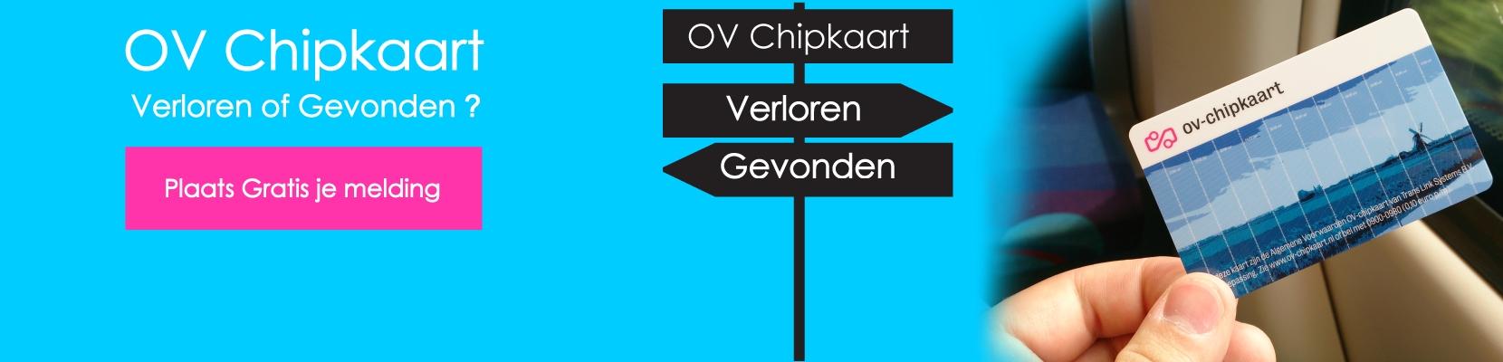 SL1_OV Chipkaart Kwijt.jpg